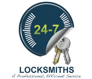 Town Center Locksmith Shop Charlotte, NC 704-593-6528
